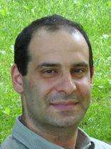 Omar Dahi
